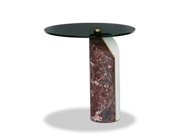 Natural Stone Coffee Tables Archiproducts