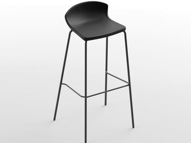 Office stool ZUG