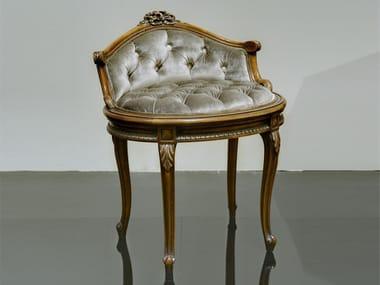 Poltroncine stile Luigi XVI | Archiproducts