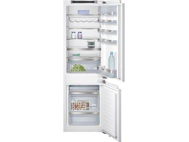 Холодильник iQ500 - KI86SSD30