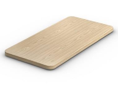 菜板 DOMETIC MOBAR - ACCESSORIES   菜板