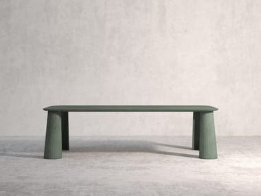 桌子 FUSTO | 桌子