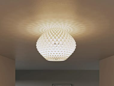Lampada da parete / lampada da soffitto ANDAO | Lampada da parete