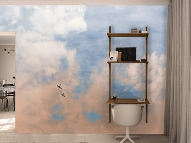 Wall tiles / wallpaper PLANES