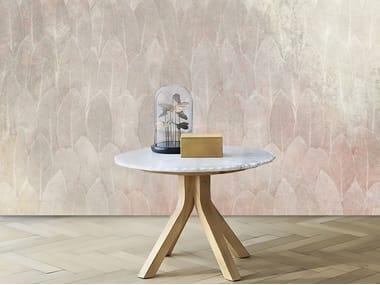 Wall tiles / wallpaper PRIMITIVE