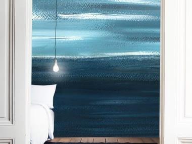 Wall tiles / wallpaper SEASCAPE