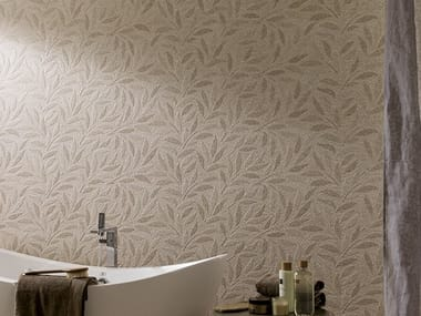 Wall tiles with stone effect DALIA BEIGE