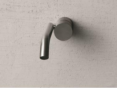 Miscelatore per lavabo a muro AA/27 | Rubinetto per lavabo