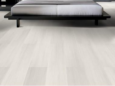 Laminate flooring AC5 KRONO 5 CLICK