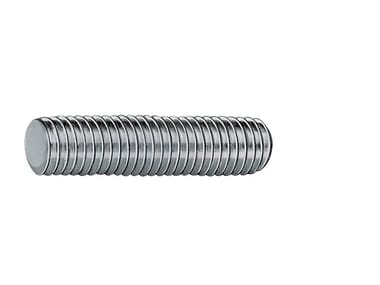 Mechanical fixings | Hardware and fasteners | Archiproducts