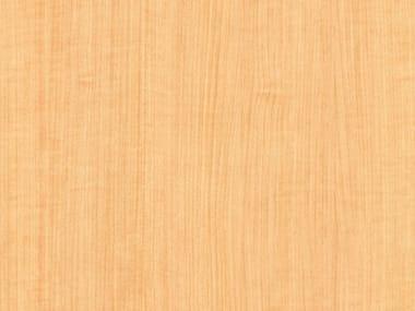 Rivestimento per mobili adesivo in PVC effetto legno ACERO NATURALE WD-029