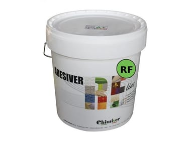 Tile adhesive ADESIVER RE 400/RF
