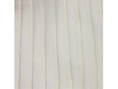 Tessuto a righe in lino per tende AIR
