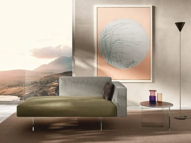 沙发床 AIR | 沙发床