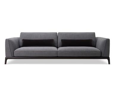 Sofa AKITA | Sofa