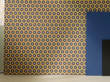 Wallpaper ALBIZIA