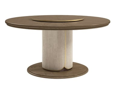 Round table ALEXANDER | Round table