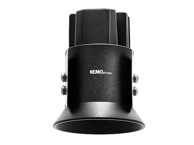 Recessed spotlight ALICUDI