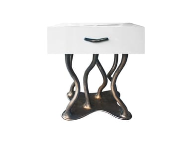 Coffee table / bedside table ALLANA K1025