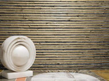 3D Wall Cladding ALLIANCES CONTRAIRES