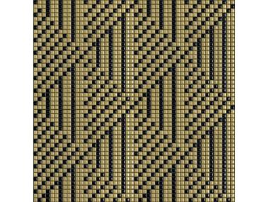 Mosaico in ceramica ALLURE MARLENE 002