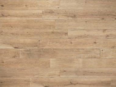 Porcelain stoneware wall/floor tiles with wood effect ALNUS Neutro