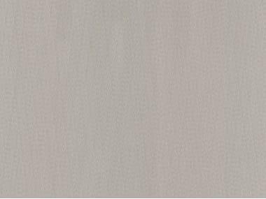 Wooden wall tiles ALPI IKAT 1 WHITE