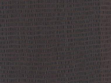 Wooden wall tiles ALPI IKAT 3