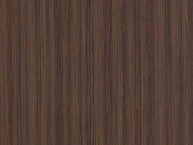 Rivestimento in legno ALPI INDIAN ROSEWOOD