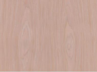 Rivestimento in legno per interni ALPI XILO 2.0 BLUSH CHERRY 2-FLAMED