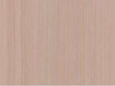 Rivestimento in legno per interni ALPI XILO 2.0 BLUSH CHERRY STRIPED