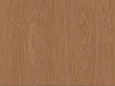 Rivestimento in legno per interni ALPI XILO 2.0 HONEY CHERRY 2-FLAMED