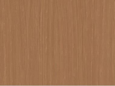 Rivestimento in legno per interni ALPI XILO 2.0 HONEY CHERRY STRIPED