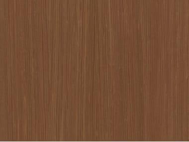 Rivestimento in legno per interni ALPI XILO 2.0 SIENNA CHERRY STRIPED