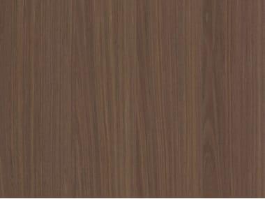 Rivestimento in legno per interni ALPI XILO 2.0 WALNUT PLANKED