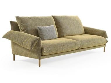 2 seater sofa ALPINO   Sofa