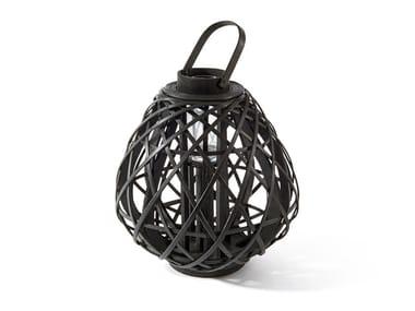 Bamboo lantern ALYA