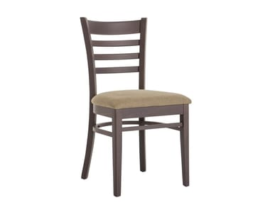Beech chair AMERICA 491.i2