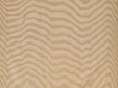 Fire retardant Trevira® CS fabric AMOIR FOU