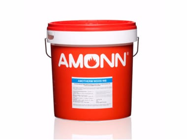 paint amotherm wood wb
