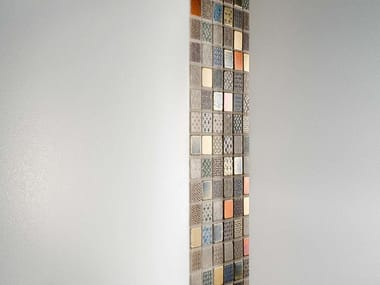 Natural stone mosaic ANCIENT