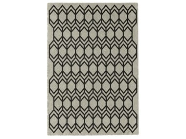 Handmade custom rug ANDREAS
