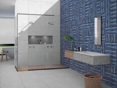 Porcelain stoneware wall/floor tiles ANTIQ