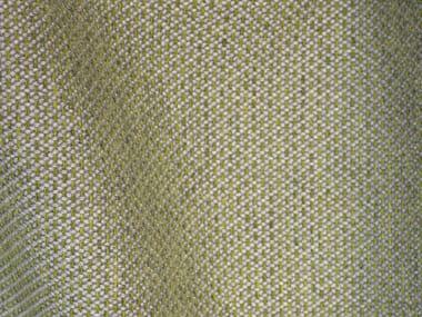 Acrylic Sunbrella® fabric ARCHI
