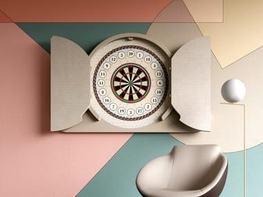 Darts cabinet ARGO20