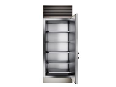 Armadio non refrigerato per cucina professionale ARMADIO