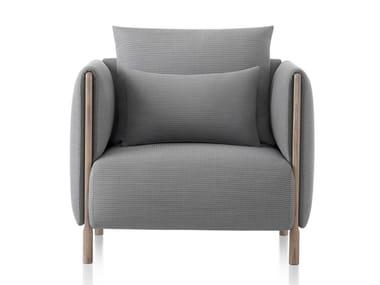 Кресло COLOURFORM | Кресло