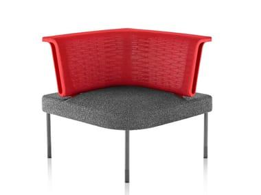 沙发椅 PUBLIC OFFICE LANDSCAPE   沙发椅