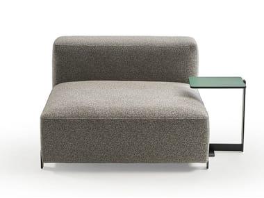 Armchair MOUSSE   Armchair