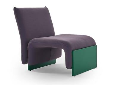 沙发椅 DIWAN | 沙发椅
